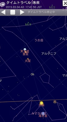 skymap3