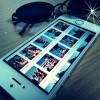 スマホ写真の自動バックアップ環境を自力で構成!FTPサーバーと『FolderSync』と『PhotoSync』